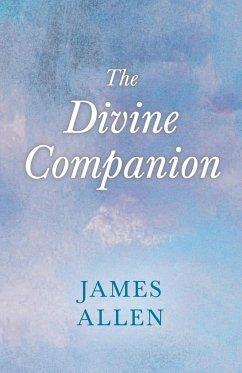 The Divine Companion - Allen, James