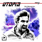 Utopia 3 - Die Begabten (MP3-Download)