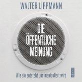 Die öffentliche Meinung (MP3-Download)