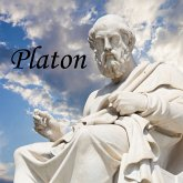 Platon (MP3-Download)