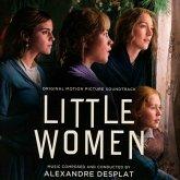 Little Women/Ost