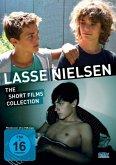 Lasse Nielsen-The Short Films Collection