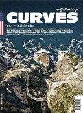 CURVES USA - Kalifornien