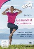 Tele-Gym GesundFit im besten Alter