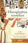 Hieroglyphen verstehen (Ägypten, Schriftsprache, Grundwortschatz, lesen und schreiben)
