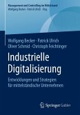 Industrielle Digitalisierung