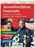 Auswahlverfahren Feuerwehr