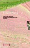 Fragile Werte