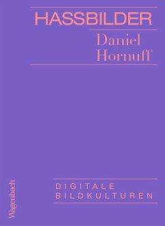 Hassbilder - Hornuff, Daniel