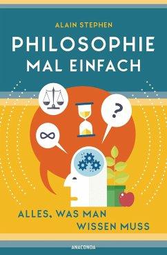Philosophie Bücher Für Einsteiger