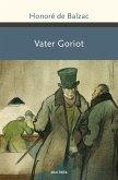 Vater Goriot.