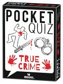 Pocket Quiz True Crime (Spiel)
