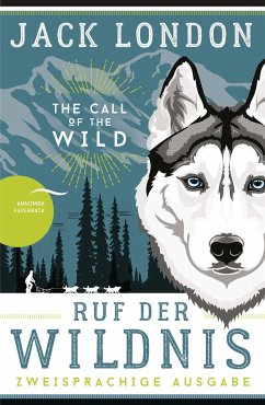 Ruf der Wildnis / The Call of the Wild - London, Jack