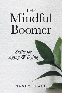 The Mindful Boomer