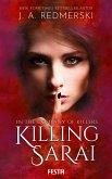 In the Company of Killers - Buch 1 (eBook, ePUB)
