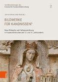 Bildwerke für Kanonissen? (eBook, PDF)