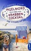 Inselmord & Krabbencocktail (eBook, ePUB)