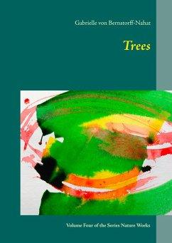 Trees (eBook, ePUB)