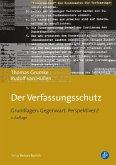 Der Verfassungsschutz (eBook, PDF)