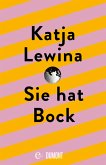 Sie hat Bock (eBook, ePUB)