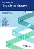 Physikalische Therapie (eBook, ePUB)