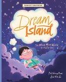 Dream Island: The Mad, Mad World of Philip Yeo (Prominent Singaporeans, #7) (eBook, ePUB)