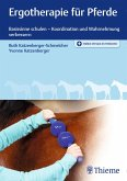 Ergotherapie für Pferde (eBook, PDF)