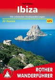 Ibiza (eBook, ePUB)