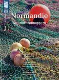 DuMont Bildatlas Normandie (eBook, PDF)
