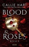 Blood & Roses - Buch 5 (eBook, ePUB)