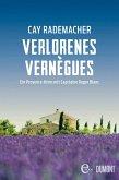 Verlorenes Vernègues / Capitaine Roger Blanc Bd.7 (eBook, ePUB)