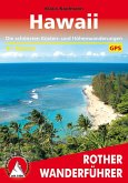 Hawaii (eBook, ePUB)