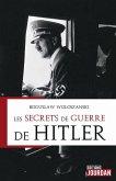 Les secrets de guerre de Hitler (eBook, ePUB)