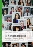 Persönlichkeitsstile (eBook, ePUB)