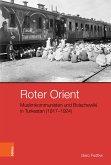 Roter Orient (eBook, PDF)