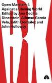 Open Marxism 4 (eBook, ePUB)
