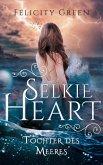 Selkie Heart (eBook, ePUB)