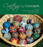 Crafting by Concepts (eBook, PDF)
