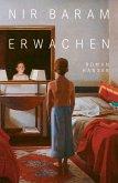 Erwachen (eBook, ePUB)