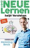 Das neue Lernen (eBook, ePUB)