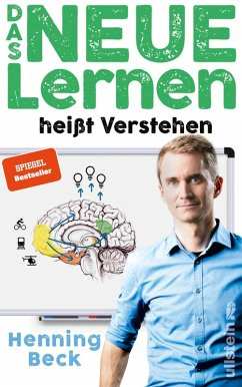 Das neue Lernen (eBook, ePUB) - Beck, Henning