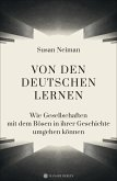 Von den Deutschen lernen (eBook, ePUB)
