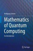 Mathematics of Quantum Computing (eBook, PDF)