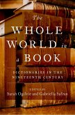 The Whole World in a Book (eBook, PDF)