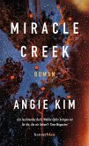 Miracle Creek (eBook, ePUB)