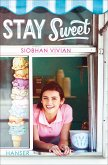 Stay sweet (eBook, ePUB)