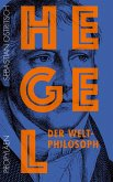 Hegel (eBook, ePUB)