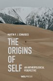 The Origins of Self (eBook, ePUB)