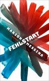 Fehlstart (eBook, ePUB)