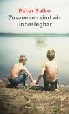 Zusammen sind wir unbesiegbar (eBook, ePUB)
